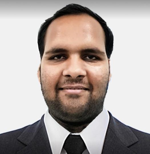 the best Sr. Backend Developer (Node.js) in hachiweb company dehradun