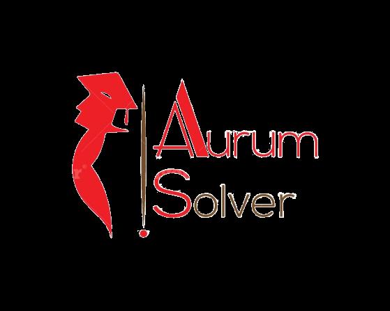 Owner, Aurum Sovler, United States