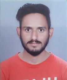the best Web Designer & Developer in hachiweb company dehradun